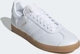 adidas Gazelle cloud white/gum 4 (BD7479)