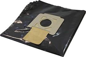 Makita dust bag (P-70297)