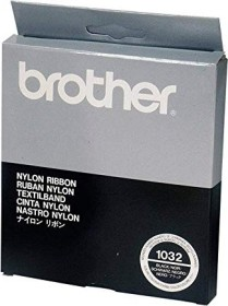 Brother 1032 ink ribbon black (31028)