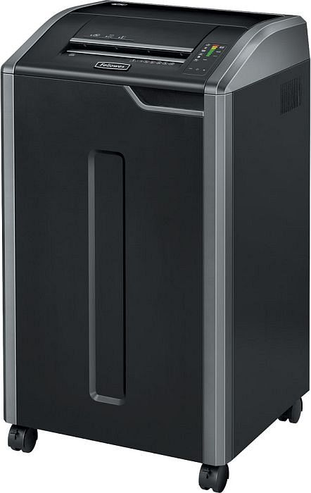 Fellowes 425CI (33433)