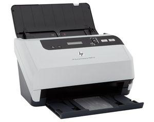 HP ScanJet 7000 s2 (L2730A)