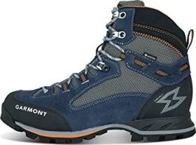 Garmont Rambler 2.0 GTX blue (men) (20515984)