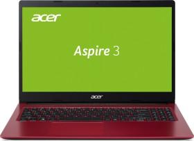Acer Aspire 3 A315-34-P6SU Lava Red (NX.HGAEV.003)