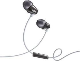 TCL SOCL100 Phantom Black (SOCL100BK)