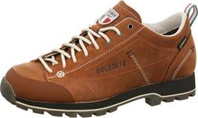 Dolomite 54 Low FG GTX ochre red (Herren) (247959-0926)