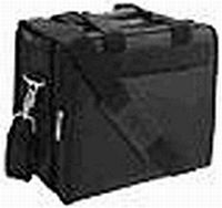 HP L1559A Deluxe carrying case