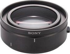 Sony VCL-HG0862