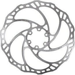 Magura Storm brake disc (various sizes) -- via Amazon Partnerprogramm