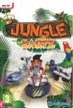 Jungle Kartz (deutsch) (PC)