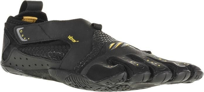 eeefc281194 Vibram FiveFingers Signa (men) starting from £ 84.95 (2019 ...