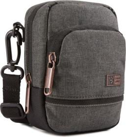 Case Logic CECS-101 Era Pouch camera bag grey
