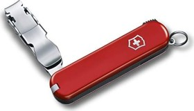 Wenger Nail Clip 582 pocket knife (1.582.000.300)