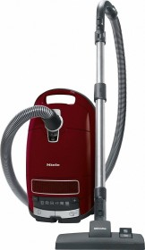 Miele Complete C3 Score Red PowerLine (11534210)