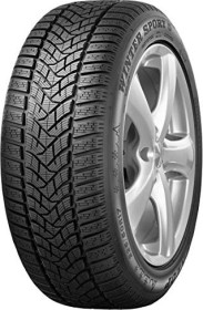 Dunlop Winter Sport 5 205/55 R16 91H (574623)