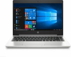 HP ProBook 440 G7 grau, Core i7-10510U, 16GB RAM, 512GB SSD, IR-Kamera, Windows 10 Pro (8VU46EA#ABD)