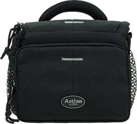 Dörr Action Black No. 2 camera bag black (455804)