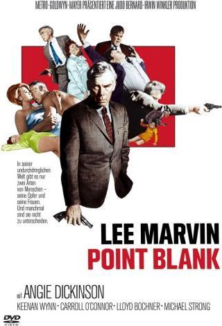 Point Blank -- via Amazon Partnerprogramm