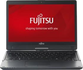 Fujitsu Lifebook T939, Core i5-8265U, 16GB RAM, 512GB SSD, LTE (VFY:T9390MP590DE)