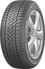 Dunlop Winter Sport 5 215/55 R16 93H (574635)