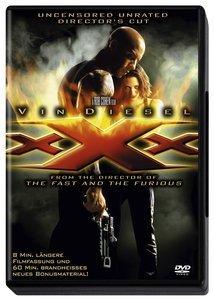 xXx - Triple X (Special Editions)