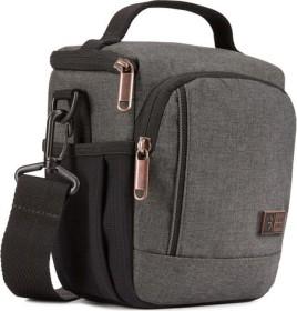 Case Logic CECS-102 Era camera bag grey