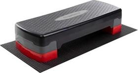ScSports Aerobic Medium Stepper (10000408)