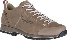 Dolomite 54 Low FG GTX otter brown (Herren) (247959-1212)