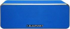Blaupunkt BT 5 blau