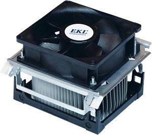 EKL radial 80 regulated (21204021005)