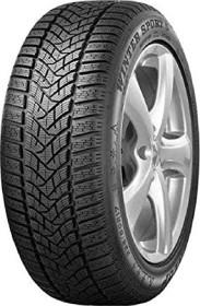 Dunlop Winter Sport 5 225/50 R17 98H XL (574652)