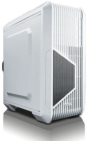 Enermax iVektor weiß (ECA3311A-W)