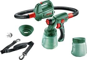 Bosch DIY PFS 2000 Elektro-Farbsprühsystem (0603207300)