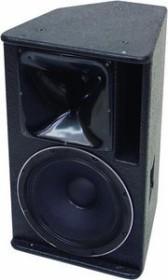 Omnitronic PAS-215 II 2-Wege, Stück