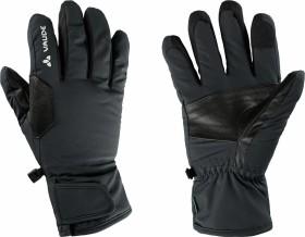 VauDe Roga III Handschuhe phantom black (42202-678)