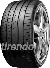 Goodyear Eagle F1 SuperSport 245/40 R18 97Y XL (548013)
