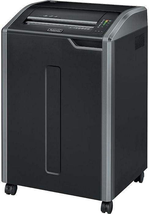 Fellowes 485i (38480)