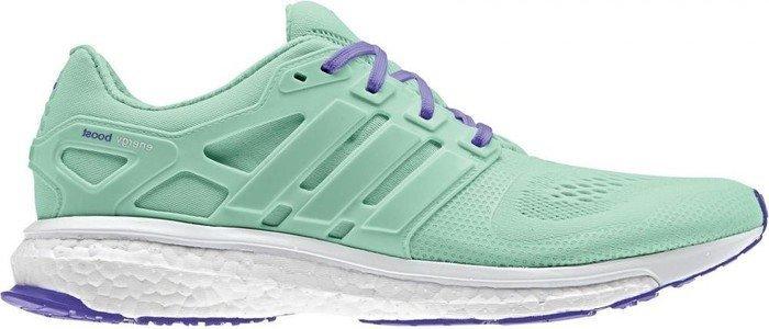 2 Esm Frozen Boost Greennight Adidas Energy Flashdamens83147 IeDY29WHE