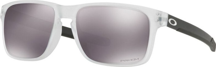9d9b2c7d0b Oakley Holbrook Mix matte clear prizm black (OO9384-0557) starting ...