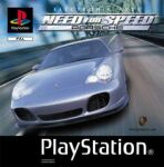 Need for Speed 5: Porsche (PS1)