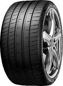 Goodyear Eagle F1 SuperSport 255/35 R18 94Y XL (548023)