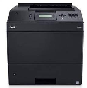 Dell 5350dn, B&W-laser (210-36876)