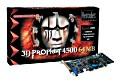 Hercules 3D Prophet 4500, Kyro II, 64MB, PCI, retail