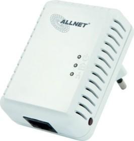 Allnet ALL168250, HomePlugAV, RJ-45 (93100)