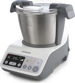 Kenwood CCC200WH kCook multi cooker
