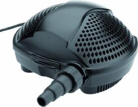 Pontec PondoMax Eco 5000 Elektro-Bachlaufpumpe (50855)