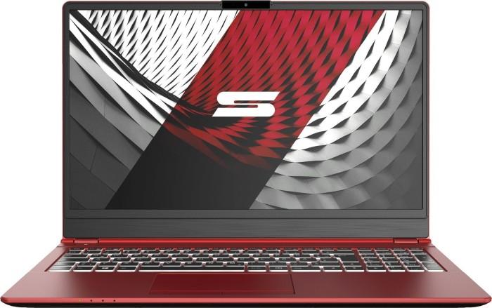 Schenker Slim 15 RE-E19ndw Red Edition (10504952)