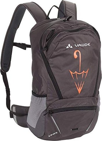 VauDe Trail Light 10 -- via Amazon Partnerprogramm