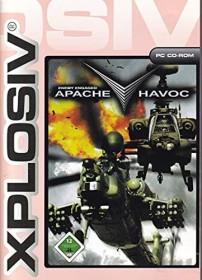 Apache Havoc (PC)