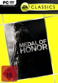 Medal of Honor (2010) (PC)