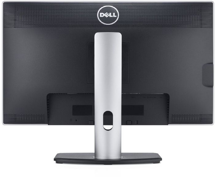 Dell UltraSharp U2713HM, 27